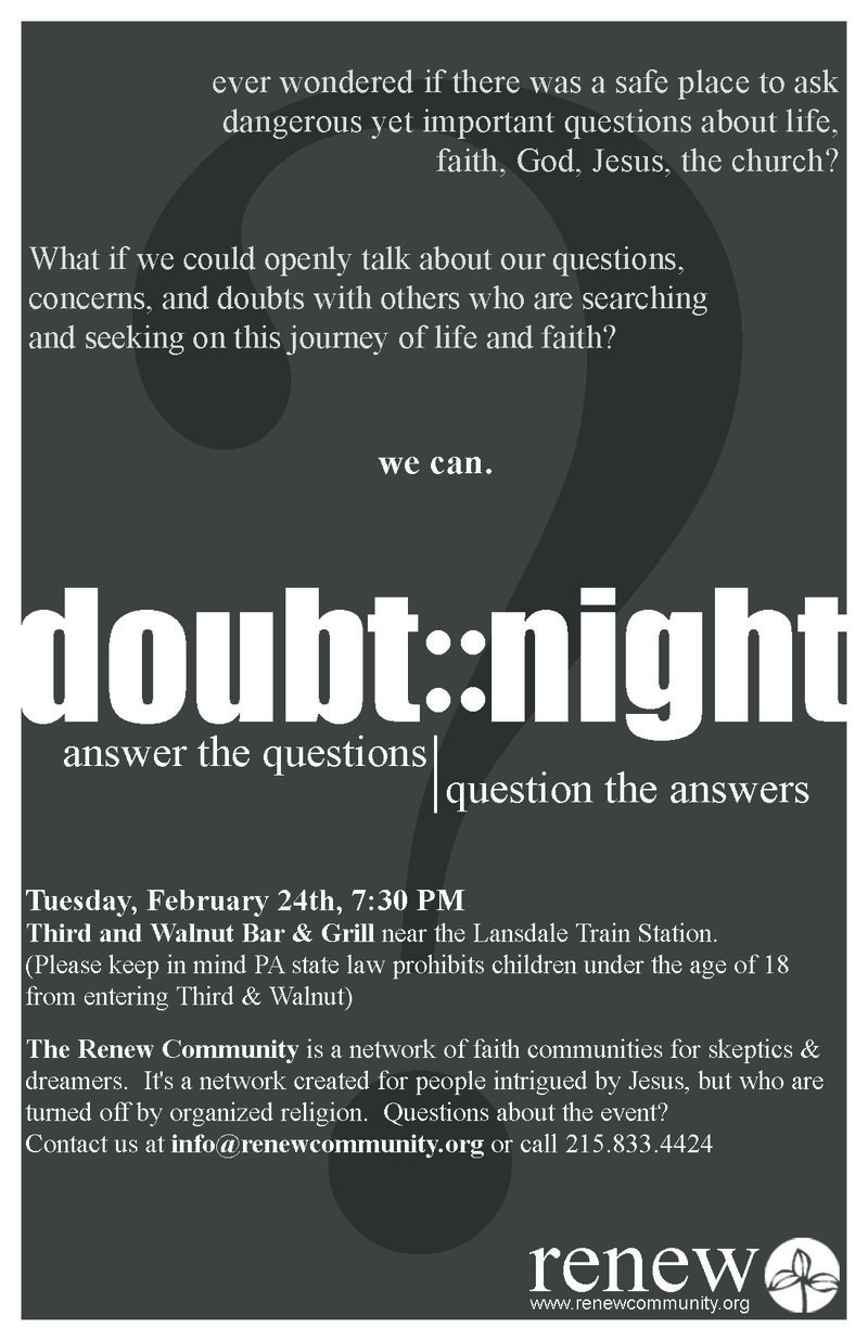 Doubt_Night_Flyer_A[1]