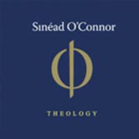 Theology_140