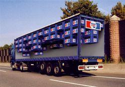 Semi_truck