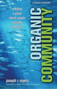Organiccomm