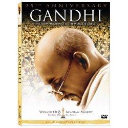 Gandhicover