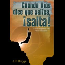 Wgsj_spanish