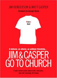 Jim__casper_go_to_church