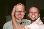 Bald_with_alex