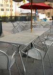 Empty_table_2
