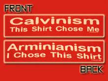 Calvinismlarge