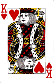 Kinghearts_1