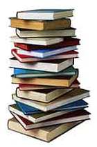 Stackofbooks_1