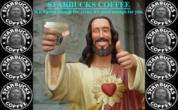 Starbucks_jesus_1
