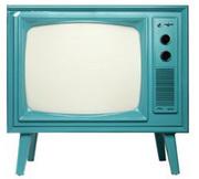 Television_1