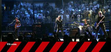 U2_concert_3