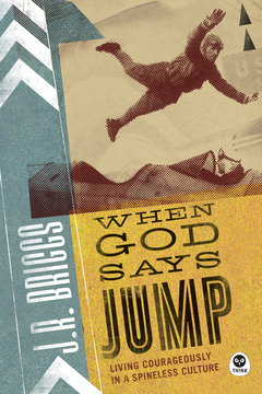 When_god_says_jump_cover
